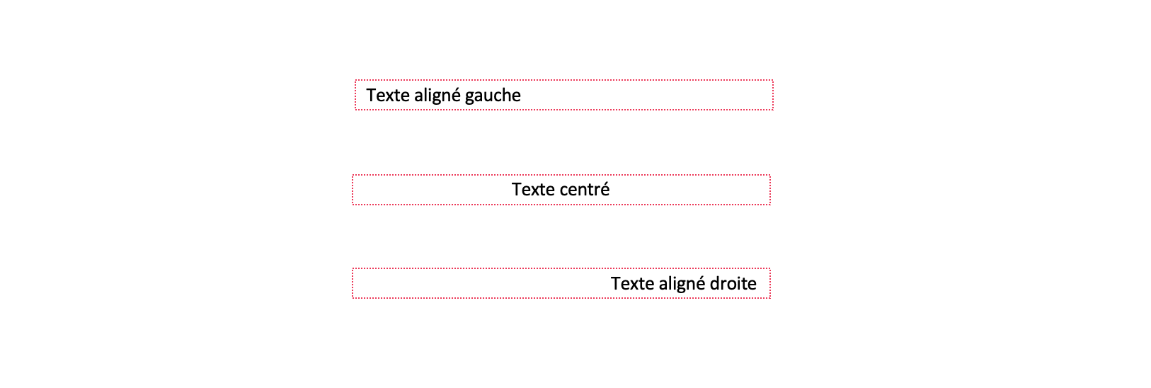 parame_tre-aimation-texte3.png